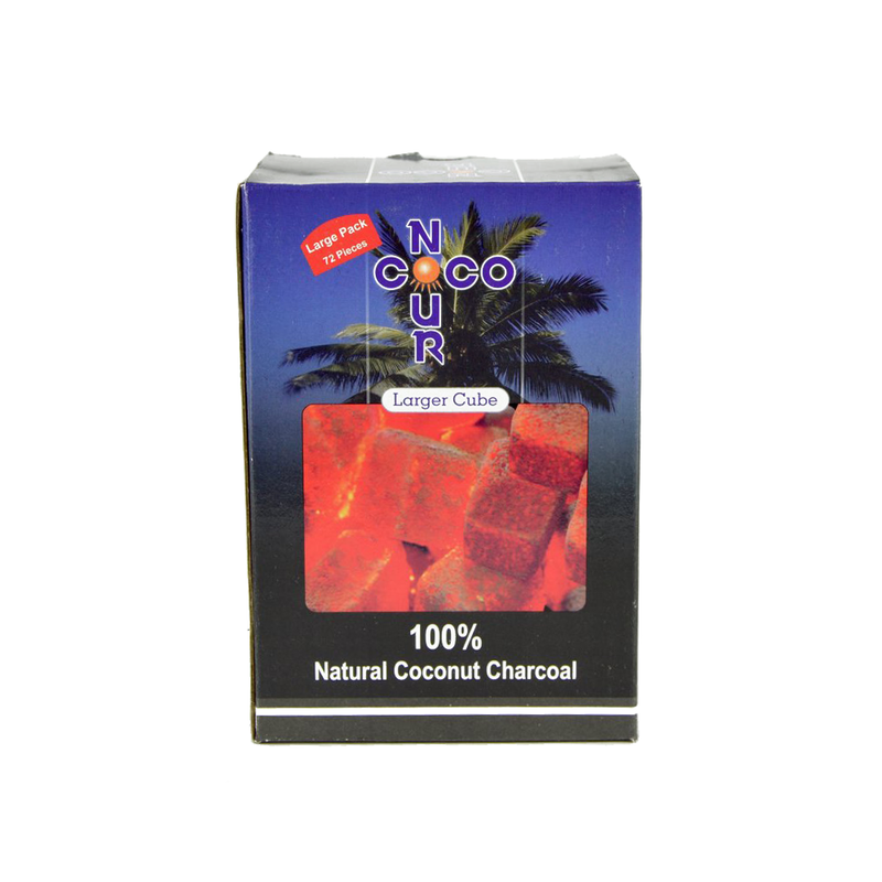 products/coco_nour_hookah_charcoal_large_cubes.png