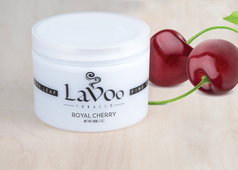 products/lavoo-tobacco-royal_cherry.png