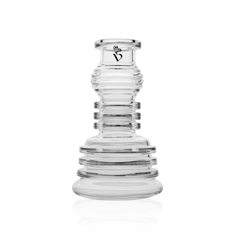 products/lavoo_hookah_vase_monster_19353d08-f236-45f6-8270-df92665462f1.png