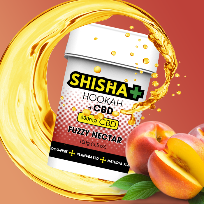 products/shisha_plus_fuzzy_nectar_2.png