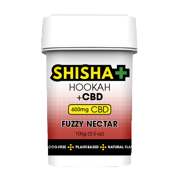 products/shisha_plus_fuzzy_nectar.png