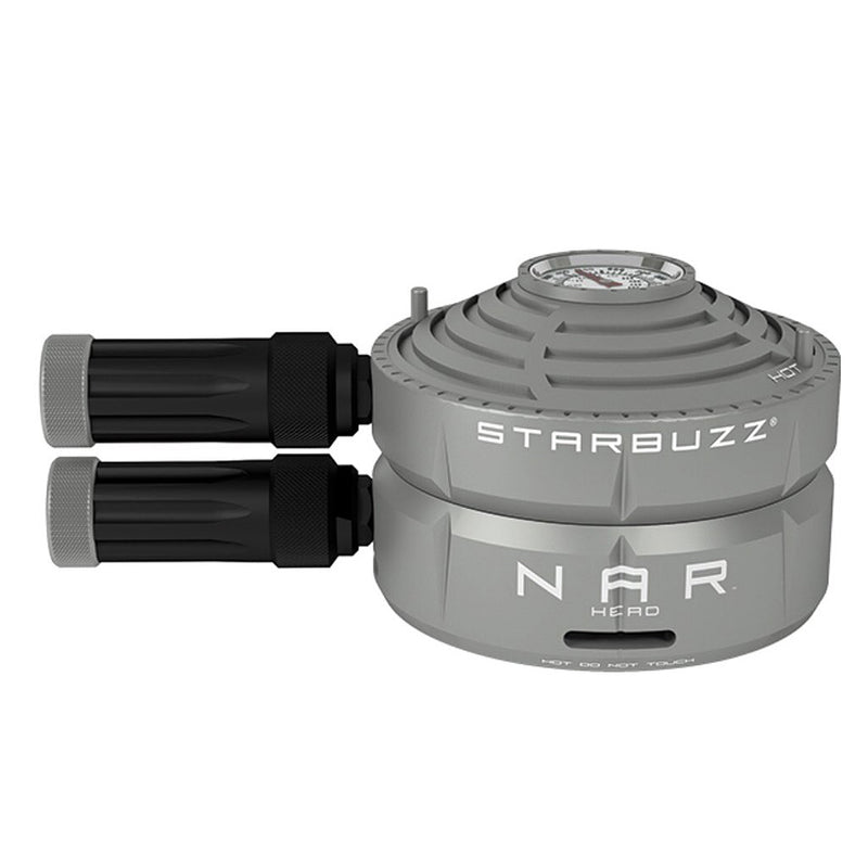 products/starbuzz_nar_hmd_side.jpg
