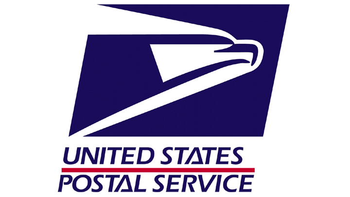 products/usps.png