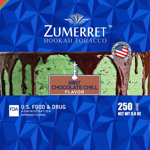 products/zumerret-mint-chocolate-chill_large_17ebdb25-36a2-40bb-be76-e244694c2a6d.jpg