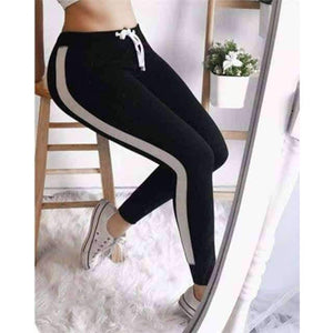 Open image in slideshow, [leggycozy] Hot Style Ankle-Length Casual Comfortable Leggings