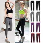 leggycozy Leggings [leggycozy] Lovely Fitness Stretch Leggings