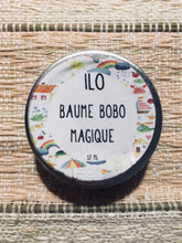 Load image into Gallery viewer, Baume Bobo Magique