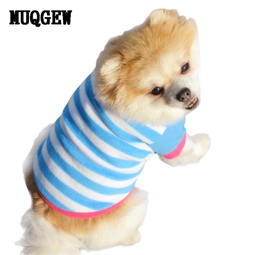 dog clothes winter Winter small dog wear Cat dog clothes Jacket pet product Pet Puppy Pet Products For Dog roupa para cachorro