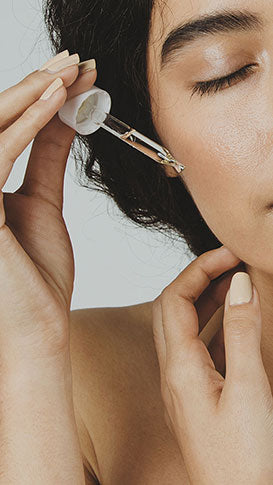 How to Hydrate Your Summer Skin