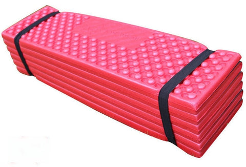 1Camping Foldable Picnic, Beach or Tent Pad