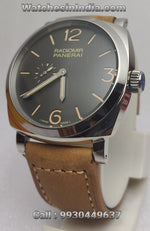Panerai Luminor 6