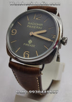 Panerai Luminor 3