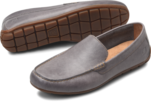 Allan Loafer | Various Colors