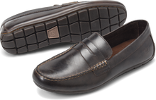 Load image into Gallery viewer, Andes Dress Up Loafers | Various Colors