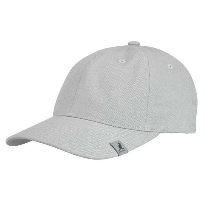 Cotton Adjustable Baseball Hat | Men's Baseball Hat | Various Colors