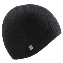 Load image into Gallery viewer, mens hat beanie