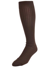 Load image into Gallery viewer, Marcoliani Merino Italian Men's Socks | Various colors