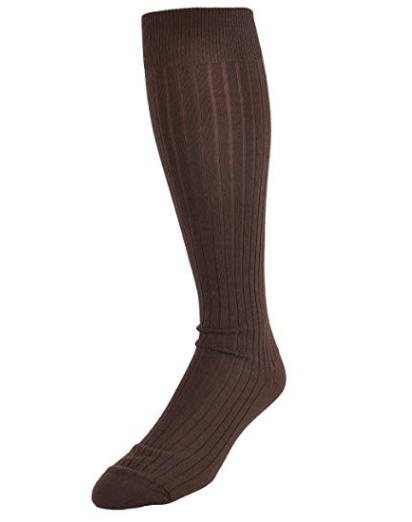 Marcoliani Merino Italian Men's Socks | Various colors