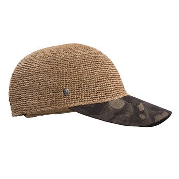 Ryan Camo Baseball Hat | Men's Baseball Hat | Various Colors