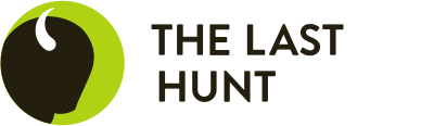 The Last Hunt | The largest online outdoor outlet in Canada.