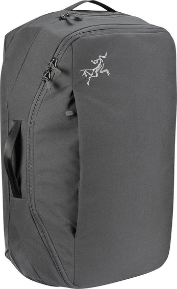 Arc'teryx Covert Case C/O