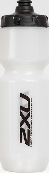 2XU 26oz Waterbottle