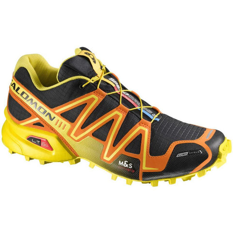 Salomon Men's Speedcross 3 CS