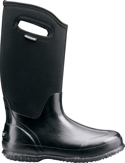 Bogs Classic High Solids - Women's