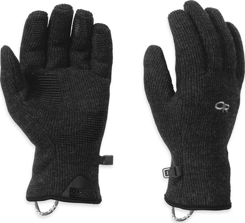 Outdoor Research Flurry Gloves - Men's