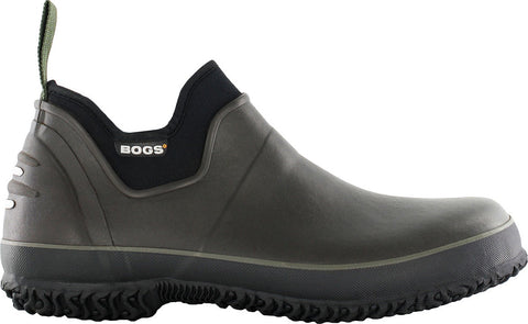 Bogs Urban Farmer - Men's