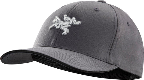 Arc'teryx Embroidered Bird Cap - Unisex