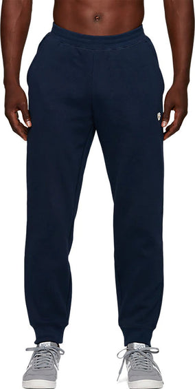 ASICS AsicsTIGER Fleece Pant - Men's