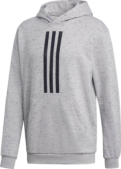 Adidas ID Fat Terry Hoodie - Men's