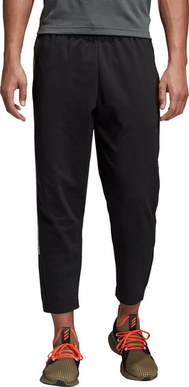 Adidas ID Summer Track Pants - Men's