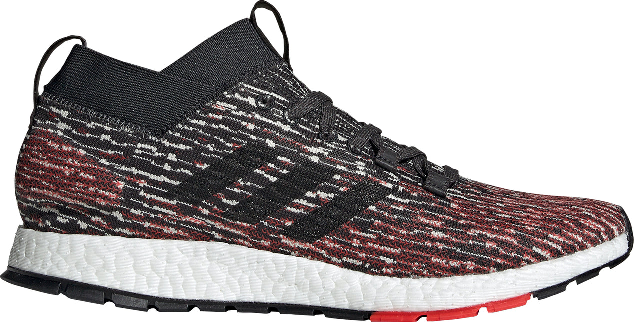 De Pureboost Chaussures Course Rbl Homme fyYb7gv6
