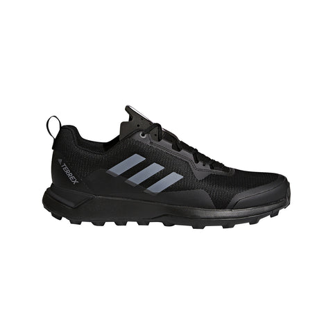 Adidas Terrex CMTK Trail Running Shoes - Men's