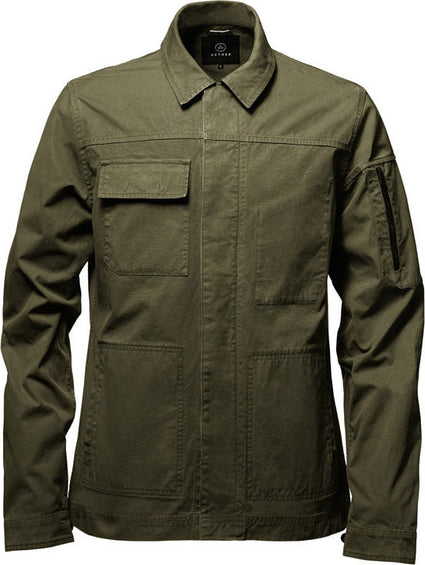 Aether Bowery Jacket - Men's