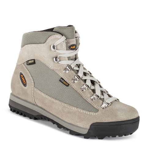 AKU Women's Ultra Light Anniversary GTX