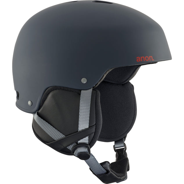 Anon Striker Helmet - Men's