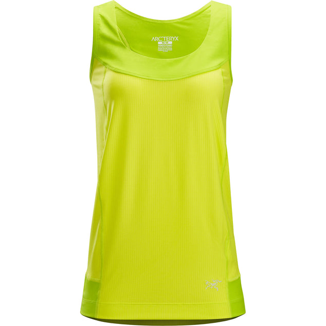Arc'teryx Women's Cita Sleeveless
