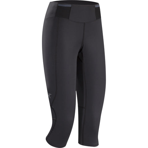 Arc'teryx Women's Soleus 3/4 Tight