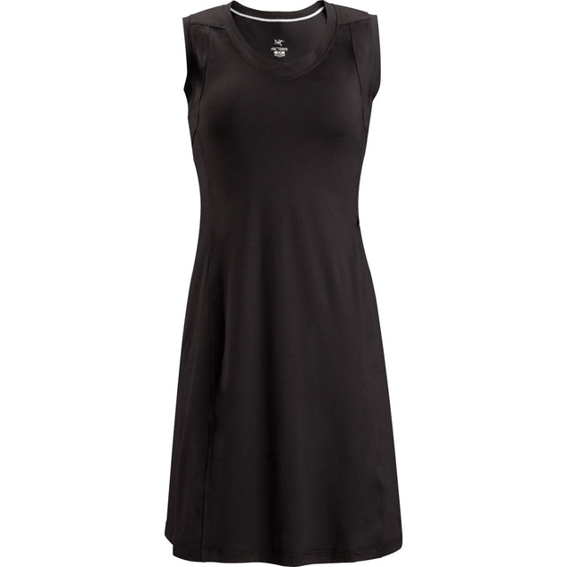 Arc'teryx Women's Soltera Dress