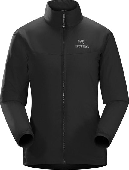 Arc'teryx Atom LT Jacket - Women's