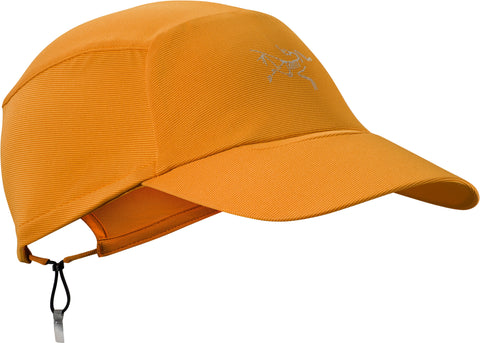 Arc'teryx Motus Hat Past Season - Unisex