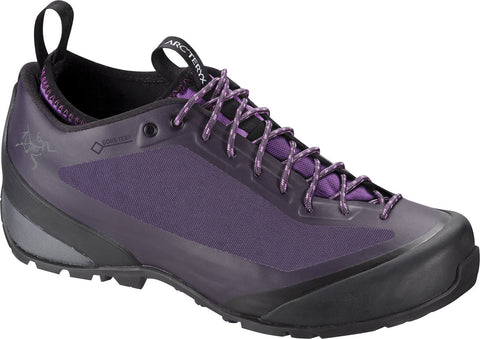 Arc'teryx Acrux FL GTX Approach Shoes - Women's