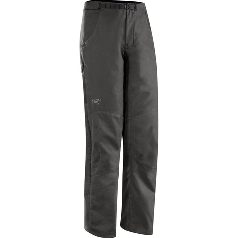 Arc'teryx Men's Aristo Pant