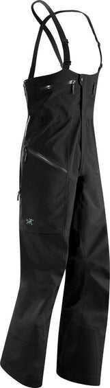 Arc'teryx Stinger Bib Past Season - Men's