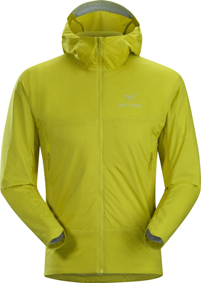 Arc'teryx Atom SL Hoody Past Season - Men's