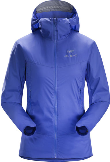 Arc'teryx Atom SL Hoody Past Season - Women's