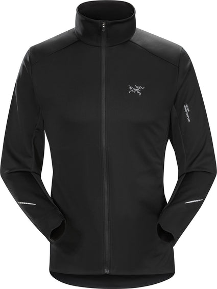 Arc'teryx Trino Jacket - Men's